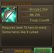 HerosCurvedBow.png