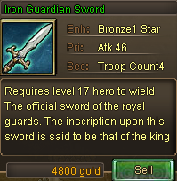 IronGuardianSword.png