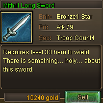 MithrilLongSword.png