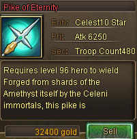 PikeofEternityMaxed.png