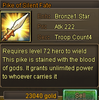 PikeofSilentFate.png