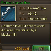 RefinedCurvedBow.png