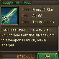 SharpSilverSword.png