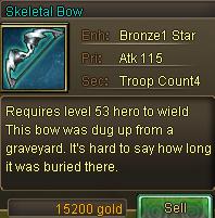 SkeletalBow.png