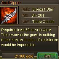 SoulRipper.png