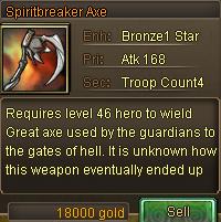 SpiritBreakerAxe.png