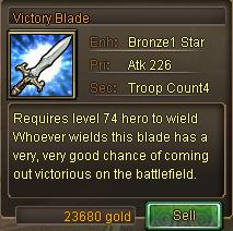 VictoryBlade.png